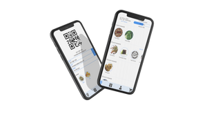 dispensary rewards platform