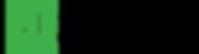 365 cannabis logo