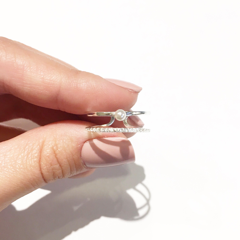 KIKICHIC | New York | Luxury Minimalist Jewelry Designs For Everyday ...