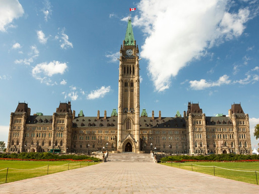 Ontario Immigration Launches Expression of Interest System