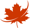 Maple-leaf-logo-by-DEEMKA-STUDIO-removeb