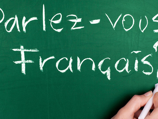 The GRANTING of permanent residence for French-speaking foreign in Canada, outside of Quebec
