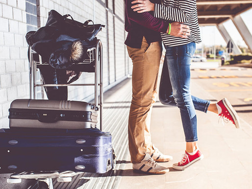 How you can submit an application to Canadian immigration spousal sponsorship