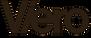 Viero_logo (1).png