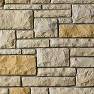 Limestone Golden Buck