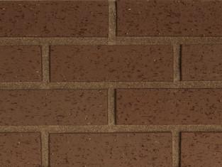 BrickWal™
