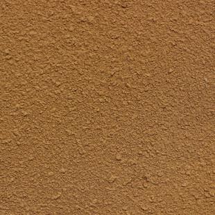 Texture Blown - Color Teakwood