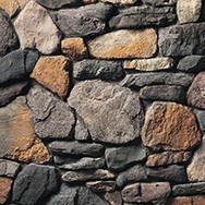 Old Country Fieldstone