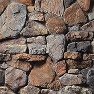 Old Country Fieldstone Riviera