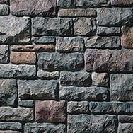 Limestone Suede