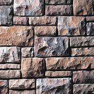 Limestone Bucks County