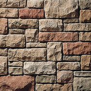 Limestone Cedar