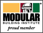 MBI_ProudMember_logo_web[1].jpg