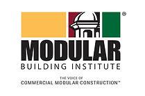 Modular-Building-Institute-stakeholder.j