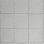 Block Cast Smooth Pattern 8x8