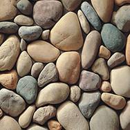 Stream Stone Summer