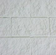 Block Cast 16x8 Pattern