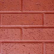 Brick Cast