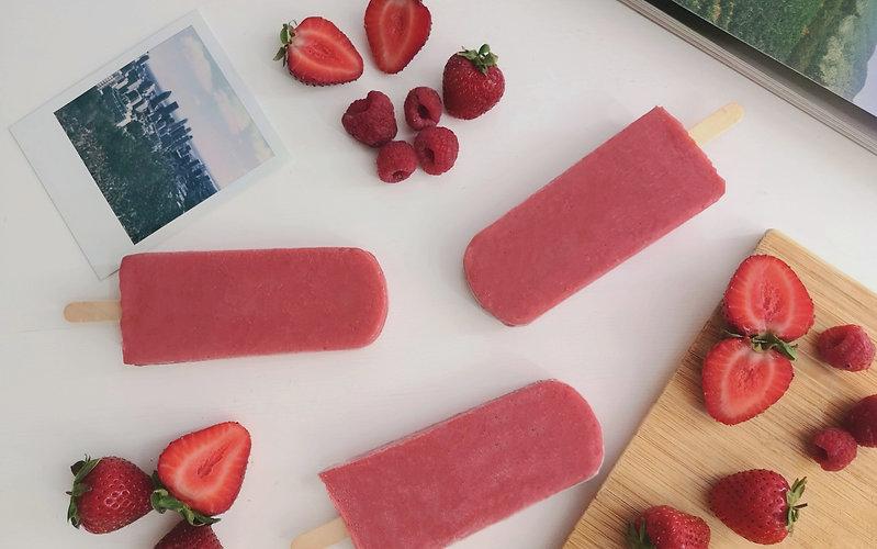 trio_fraise_retouch%25C3%2583%25C2%25A9_