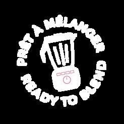 picto-blender.png