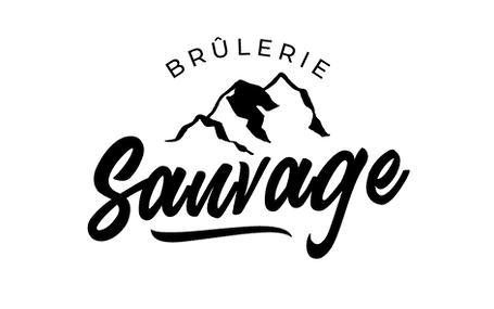 Logo-final-Brulerie-Sauvage.png