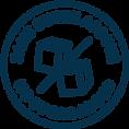 logo-sans-sucre-ajouté-bleu.png