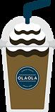 glacé_chocolat.png