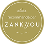 badge-recommande-par-zankyou.png