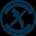 logo-colorant-bleu.png