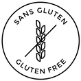 logo-gluten.png