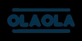 Logo-olaola-2020.png