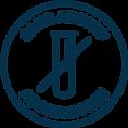 logo-additif-bleu.png