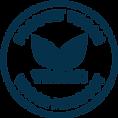 logo-vegan-bleu.png