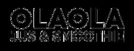 Logo-Olaola-jus-et-smoothie.png