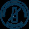 logo-lait-bleu.png