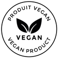 logo-vegan.png