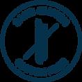 logo-gluten-bleu.png