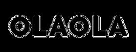Logo-olaola-2020-noir.png