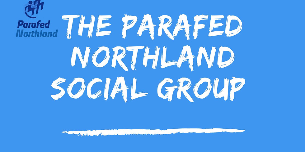 Parafed Northland Social Group