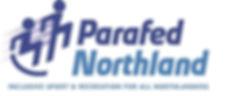 10592A Parafed Logo ColorplusTagline  45