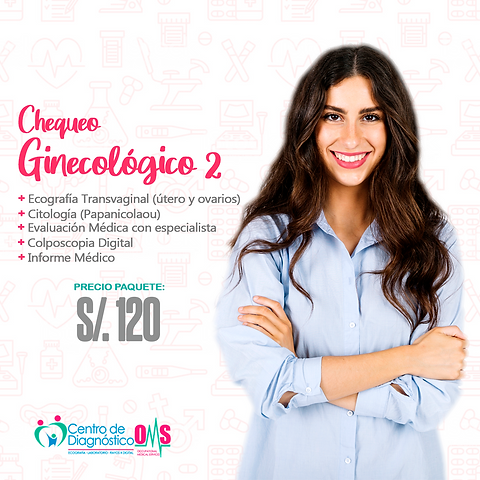 GINE 2 APROBADO - OMS2 2020.png