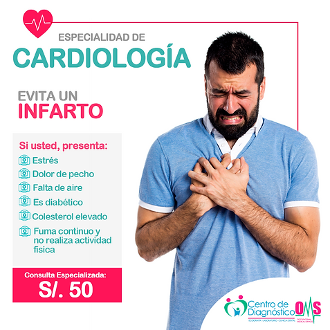 Cardiologia.png