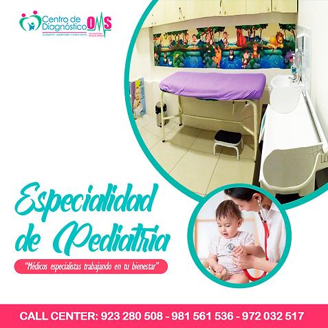 Pediatria (2).png