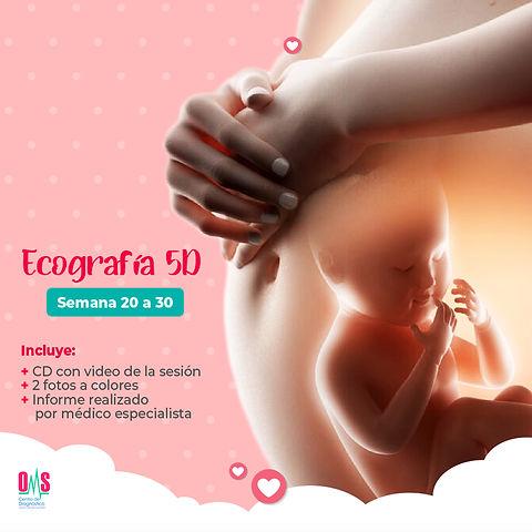 ECOGRAFÍA_5D.jpg