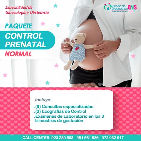 PRENATAL NORMAL.png