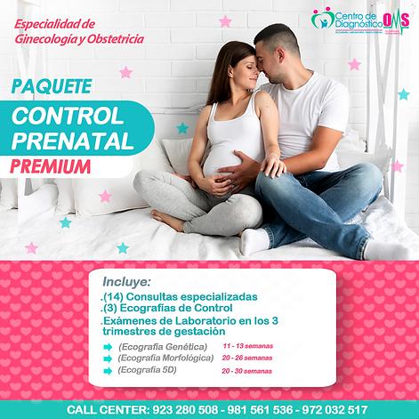 PRENATAL PREMIUM.png