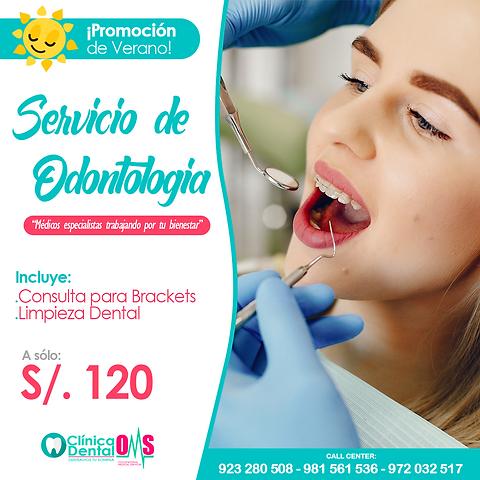 Denti.png