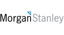 Morgan-Stanley-Logo-2001-2006.png