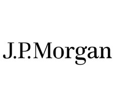 J.P.-Morgan-Co_edited.jpg