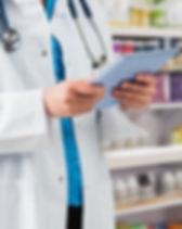 tablet-drug-serious-touchscreen-pharmacy